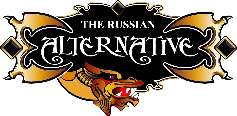 russian alternative